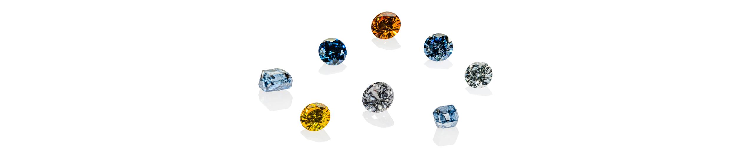 Pet Diamond